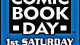 FCBD15 with date rectangle