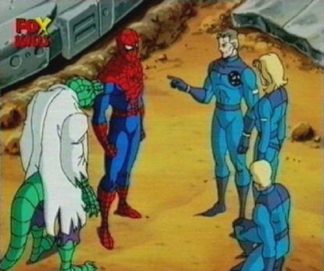 spider-man-ff