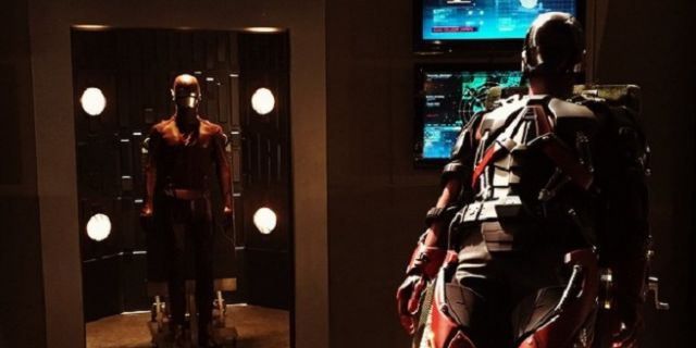 flash-atom