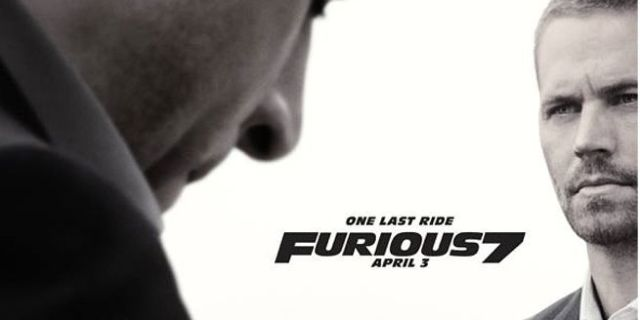 furious-7-one-last-ride