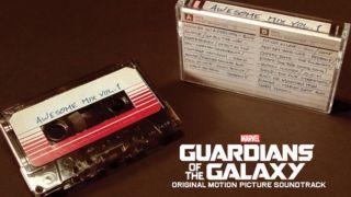 gotg cassette stillA1-520x520