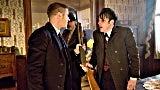Gotham-1x18-9