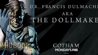 Gotham-Dollmaker-Twitter-graphic