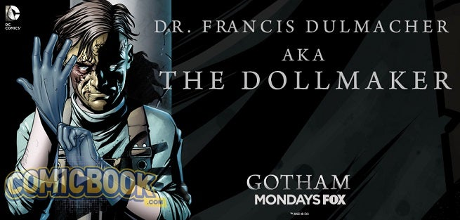 Gotham-Dollmaker-Twitter-graphic