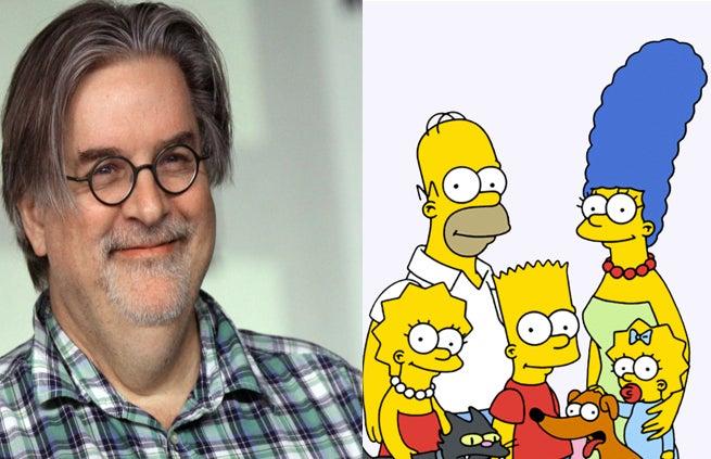 Groening