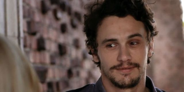 James-Franco-in-About-Cherry-2012-Movie-Image