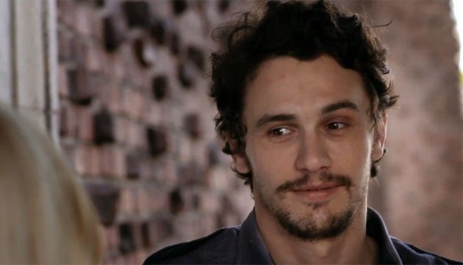 James Franco To Star In Stephen King's 11/22/63 On Hulu