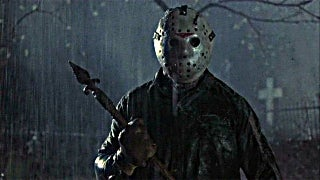 jason-friday-the-13th