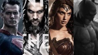 justice-league-batman-v-superman