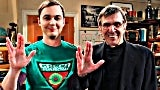 Leonard-Nimoy-Big-Bang-Theory-665x385