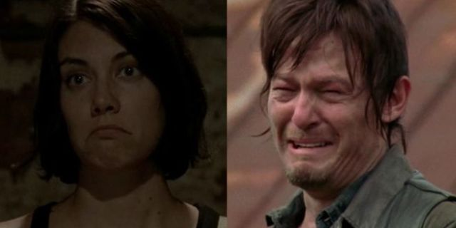 maggie-daryl