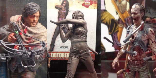 Mcfarlane-Toy-Fair-2015-TWD