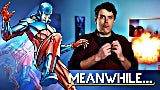 meanwhile-atom