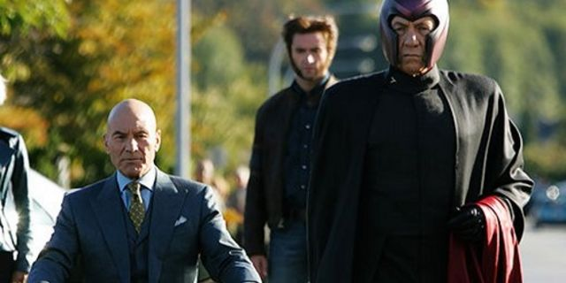 patrick-stewart-and-ian-mckellen-officially-join-x-men-days-of-future-past