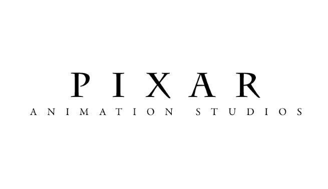 Could Pixar Be Planning Their First Musical?