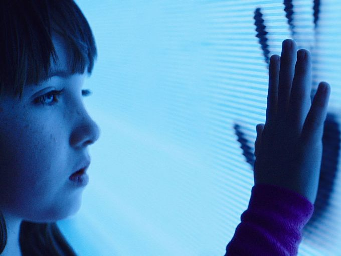 Poltergeist Reboot Gets New Release Date