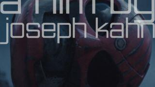Power Rangers Poster Debut top