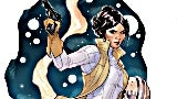 princess-leia-1-cover-122126