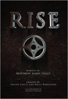 rise-illustrated-novel