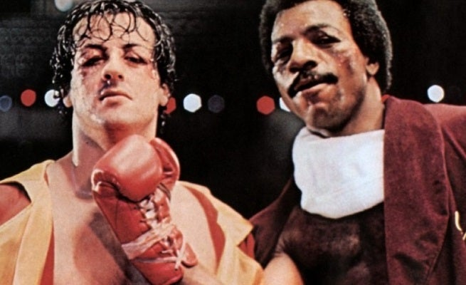 Rocky Spinoff Creed Synopsis Released