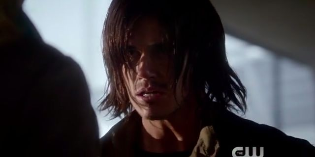 Screen Shot 2015-02-10 at 4.04.58 PM