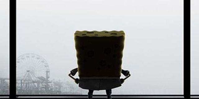 shades-of-yellow-spongebob