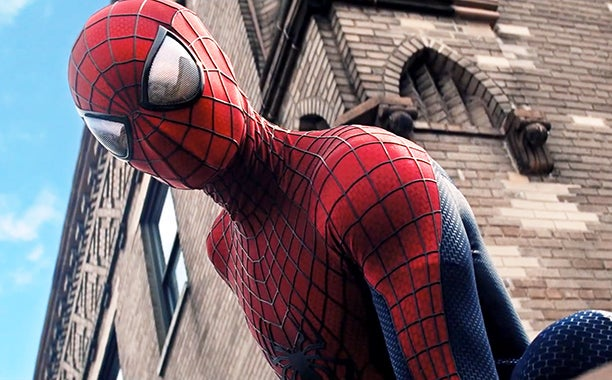 spider-man-124292.jpg