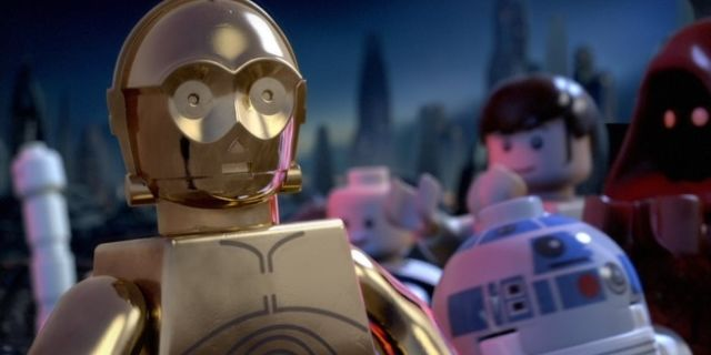 Star Wars Lego 30020-(1)