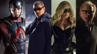 teamup-flash-arrow