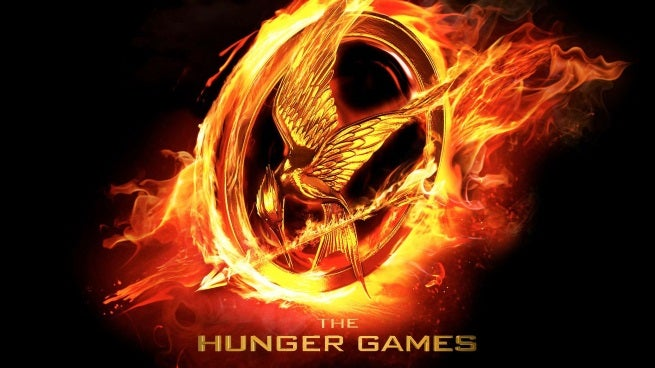 Lionsgate Considering More Hunger Games Movies As Prequels Or Sequels
