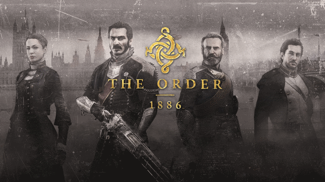 the-order-1886