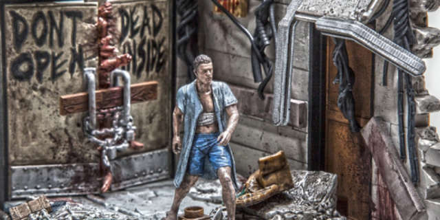 The-Walking-Dead-Toy-Fair-2015-official-header