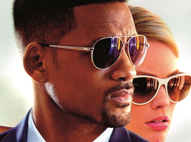 will-smith-margot-robbie-poster-focus