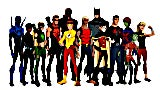 young-justice-lineup