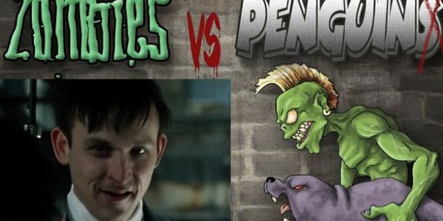 zombies-vs-penguins