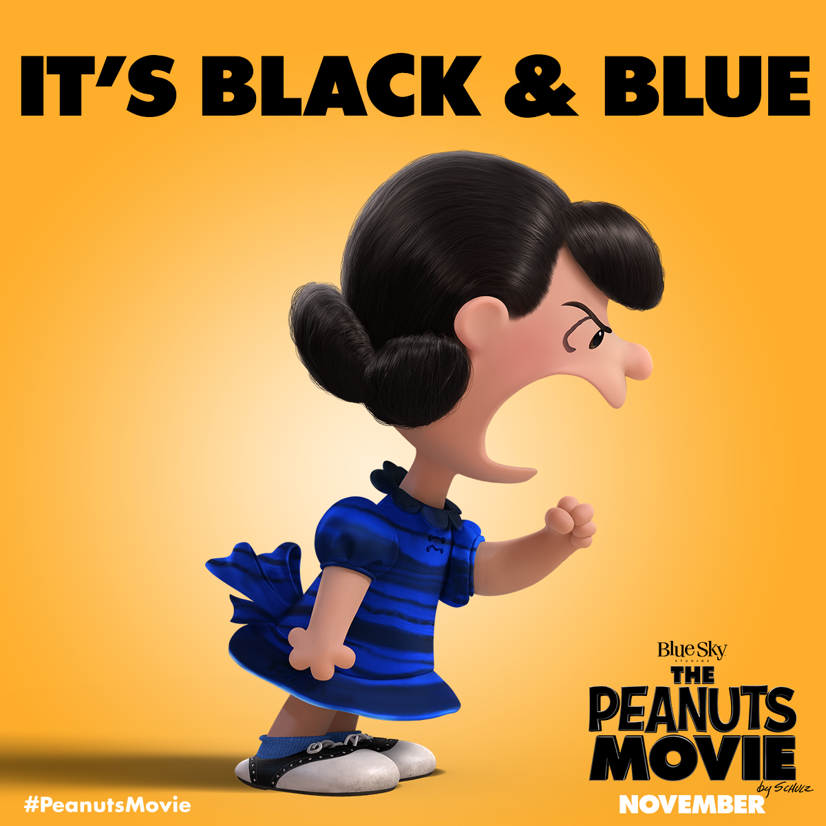 lucy peanuts 2015 related - photo #7