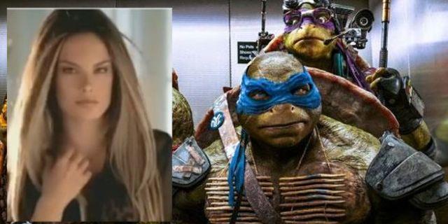 alessandra-ninja-turtles