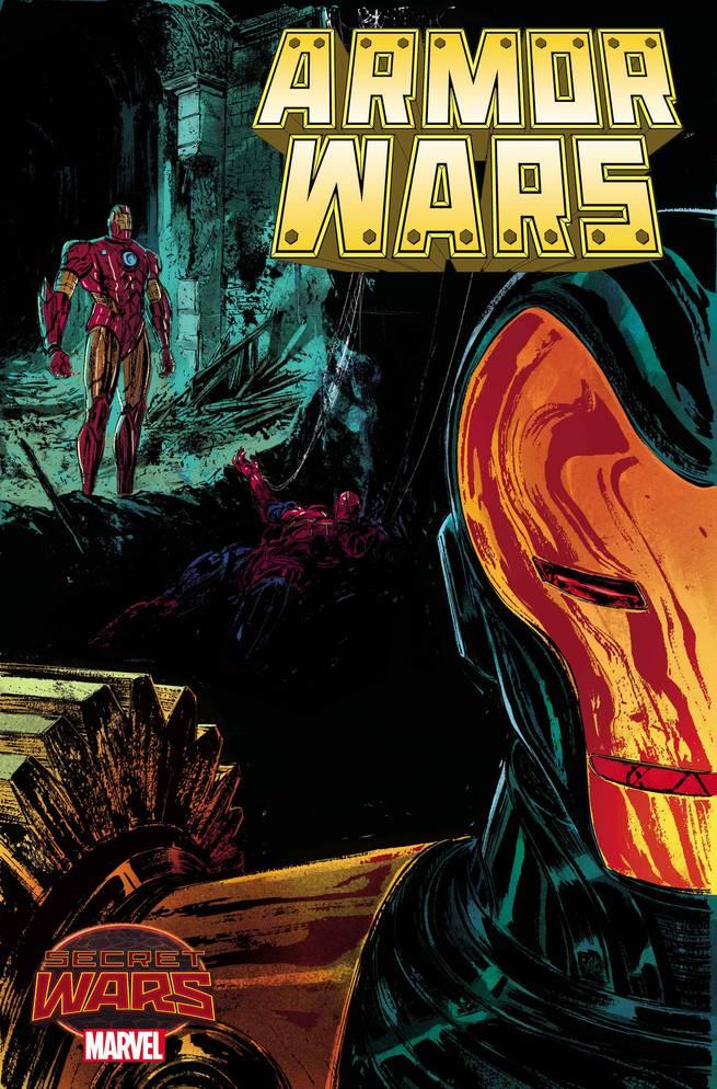http://media.comicbook.com/uploads1/2015/03/armor-wars-1-var-127976.JPG