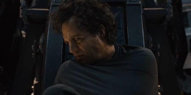 avenger-age-of-ultron-trailer-new