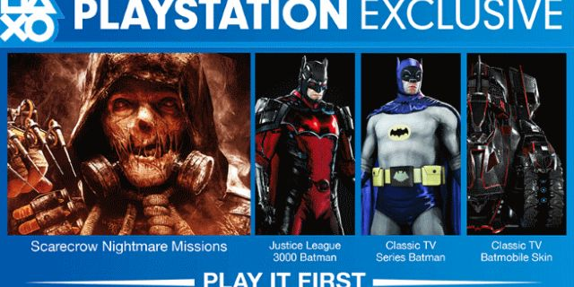 batman-ak-ps4-exclusivescallout-us-31mar15