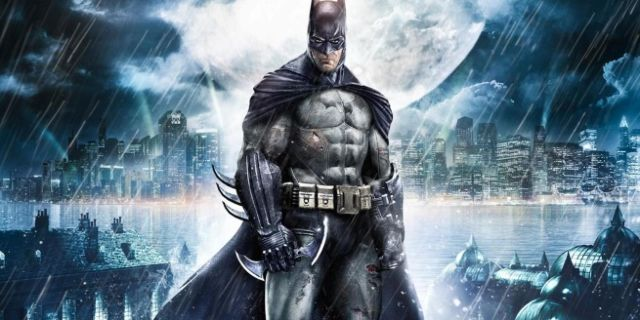 batman-arkham-asylum-wallpaper-148