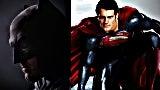batman-superman-split