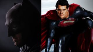 batman-superman-split
