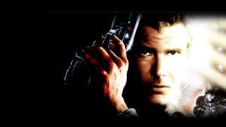 Blade Runner The Final Cut Trailer