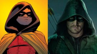 damian-wayne-arrow