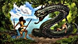 EVE serpent V04 200dpi PB