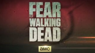fear-the-walking-dead-teaser
