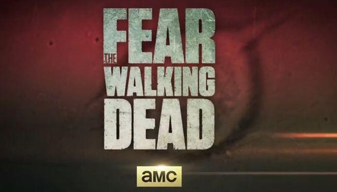 fear-the-walking-dead-teaser
