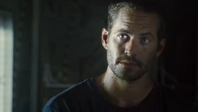Furious 7 Paul Walker Quotes Quotesgram: Furious 7 Review Roundup: A Film That Does Paul Walker Proud