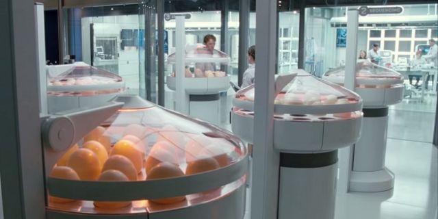 hammond-lab